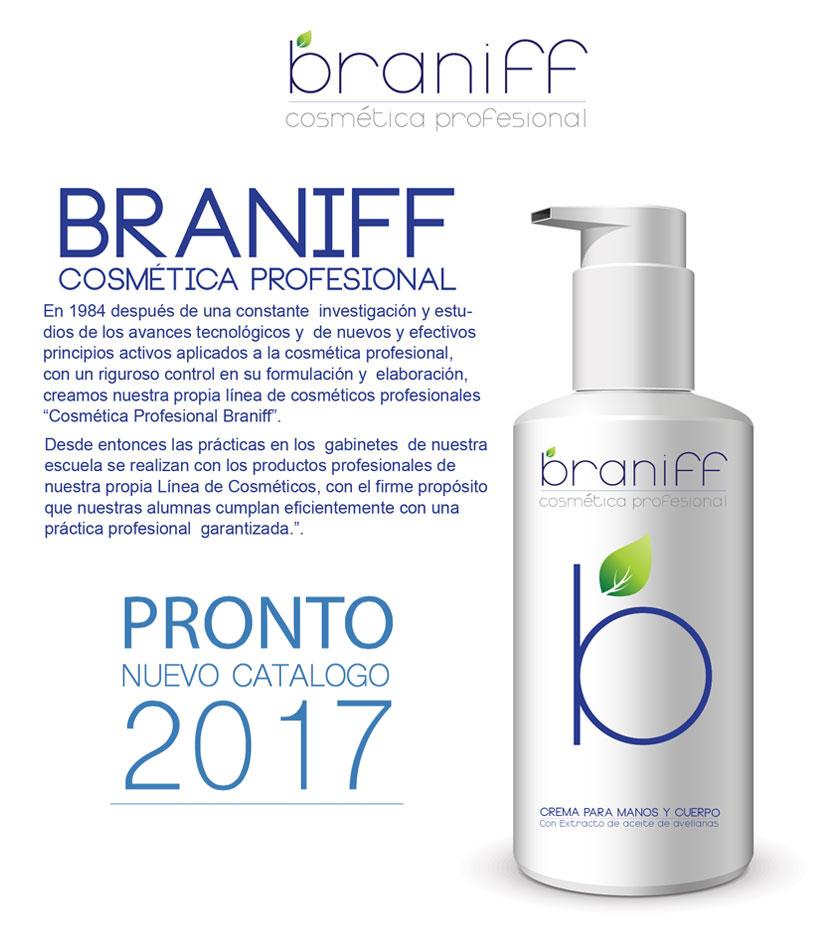 braniff_productos